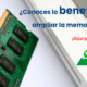 Soporte Tecnico Imbacorp